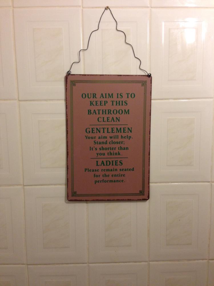 goose_bathroomsign