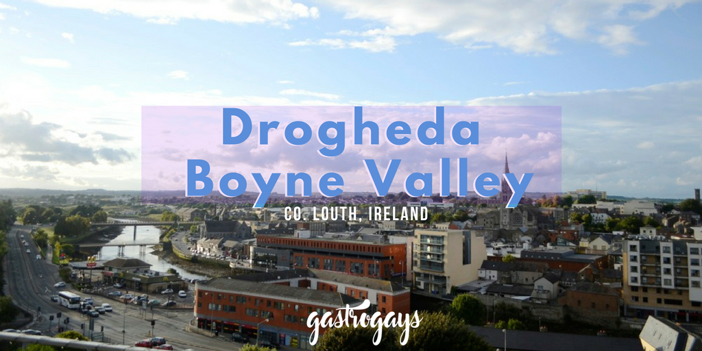 THE 10 BEST Drogheda Bars & Clubs (with - TripAdvisor