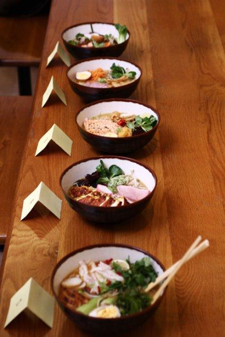 chukamen bowls, ramen, ramen recipes, ramen chopsticks, wagamama ramen, wagamama ireland