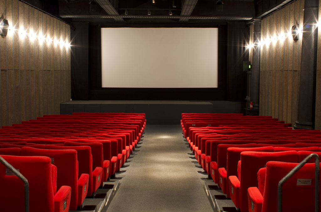 cornerhouse cinema, cornerhouse movies, cornerhouse manchester