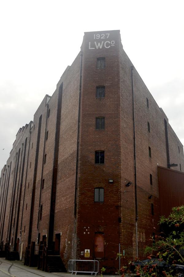 liverpool warehouse manchester, victoria warehouse hotel, victoria warehouse manchester