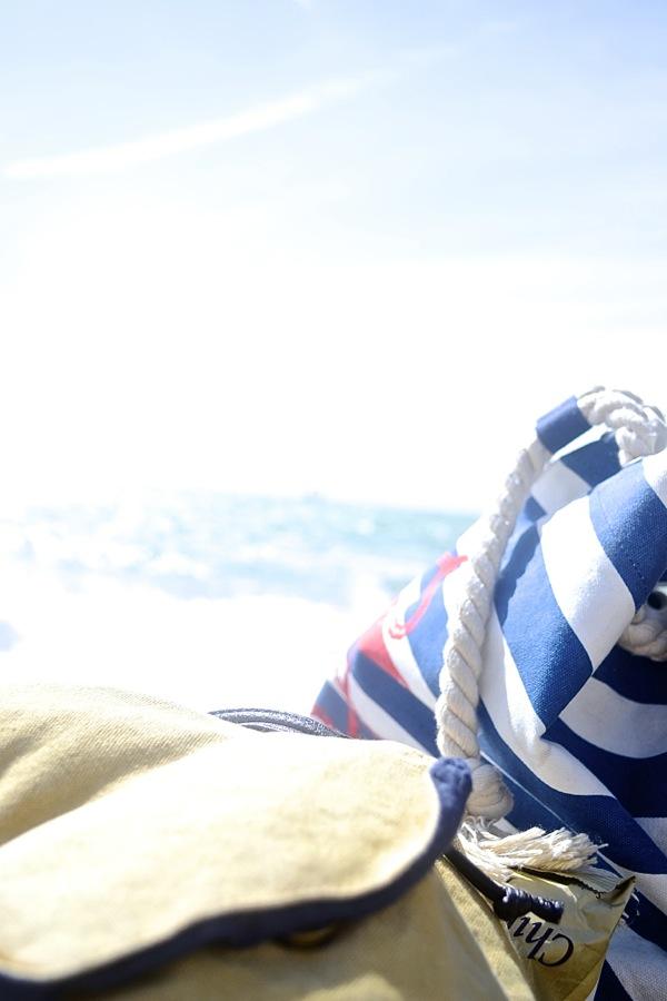 bags_beach_brighton