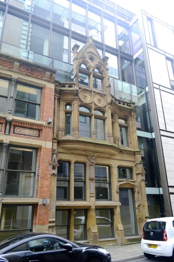 manchester_architecture