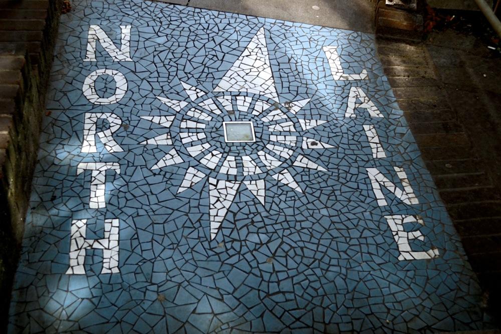 northlaine
