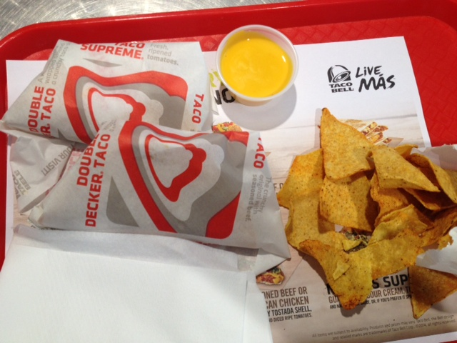 taco bell uk, taco bell europe