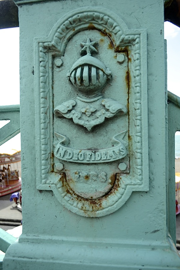 plaque_brighton