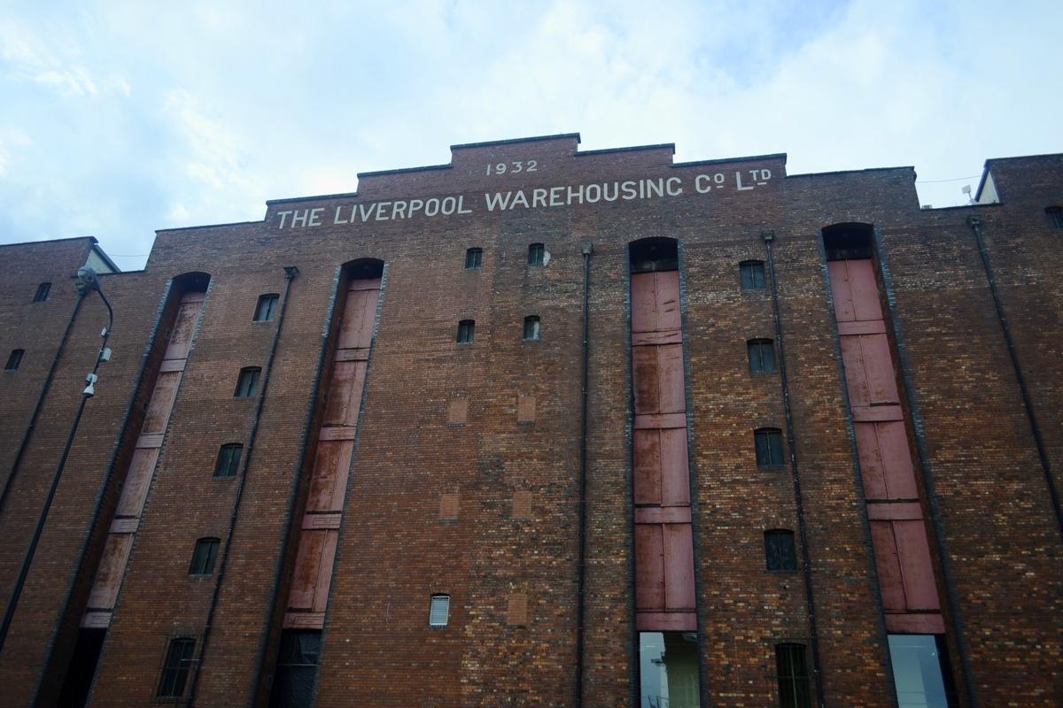 victoria warehouse manchester, victoria warehouse hotel