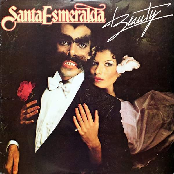 santa_esmeralda-beauty(2)