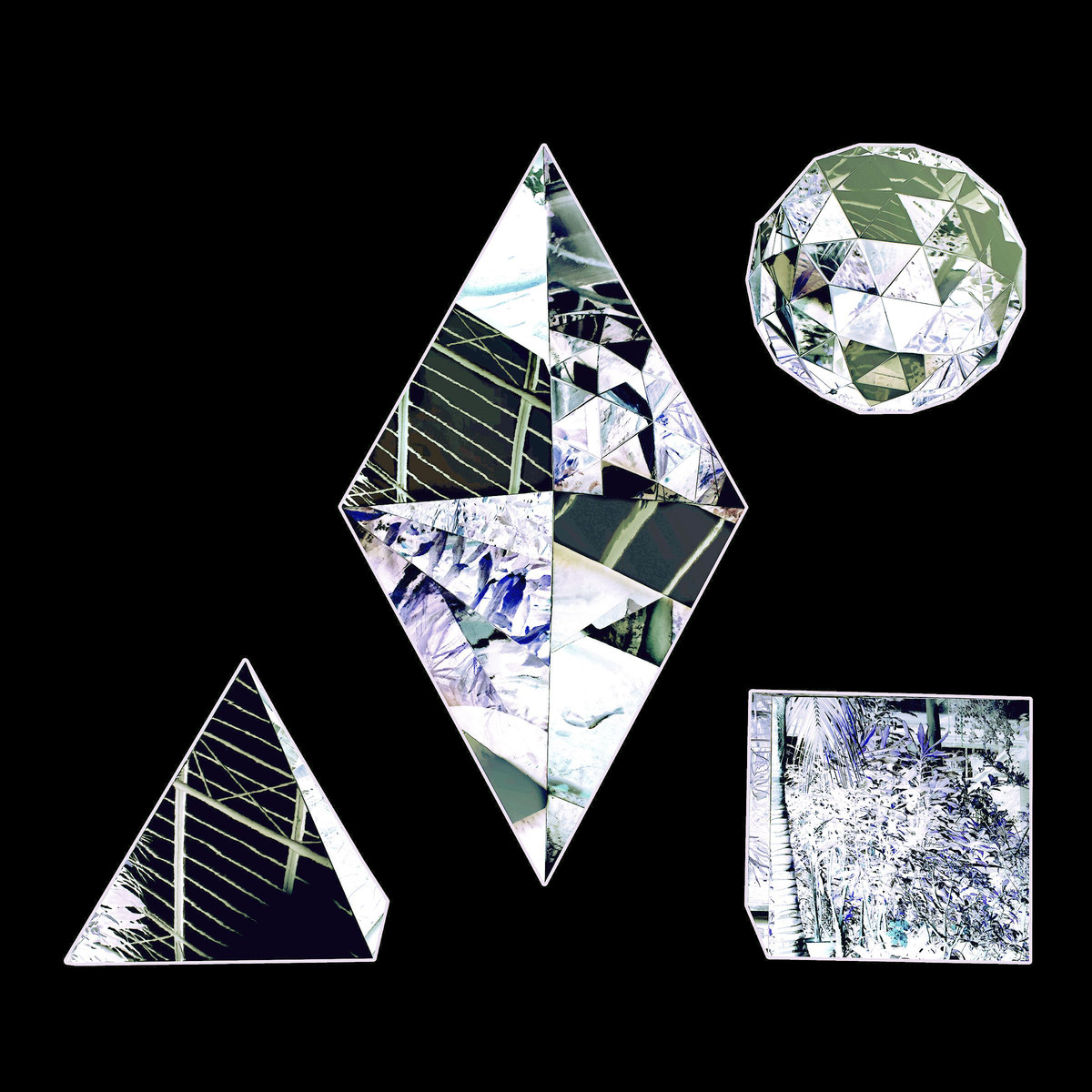 clean bandit, real love single, real love 2014, jess glynne, clean bandit jess glynne