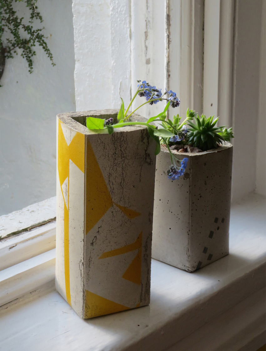 high-res-jam-art-factory-ailel-concrete-planters2