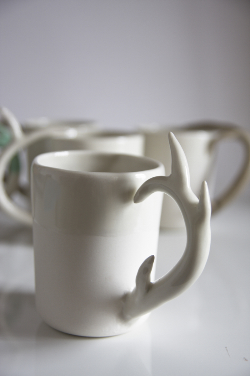 karo-art-antler-mugs-2