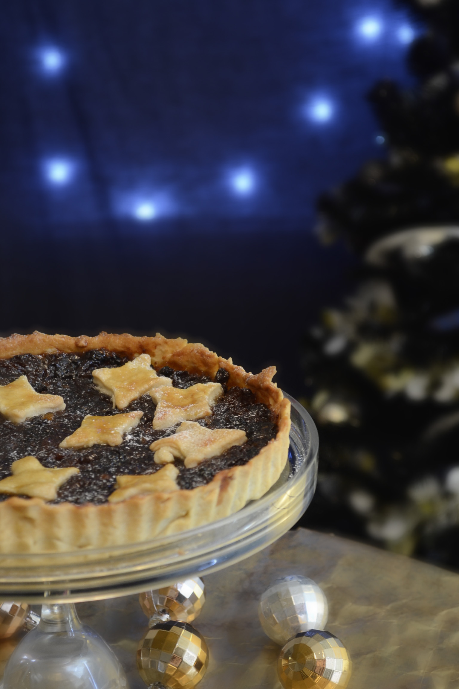 mincemeat tart, mince tart no top, mincemeat pastry, mince tartlet, christmas mincement recipe