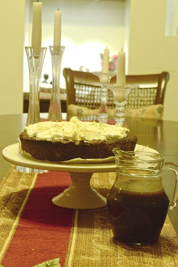 bananacake_table