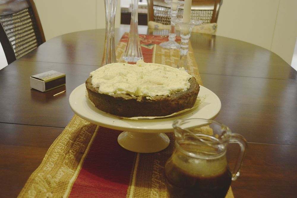 long_landscape_table_bananacake