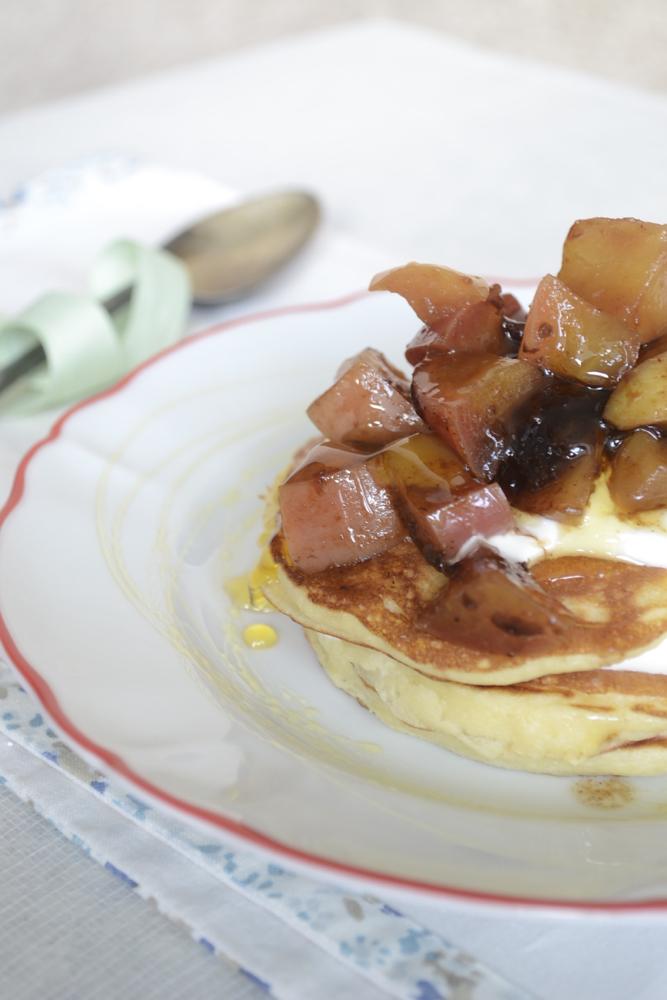 pancake recipe, pancakes, pancake tuesday, stewed fruit pancakes, ricotta pancakes, american pancakes, pancakes golden syrup