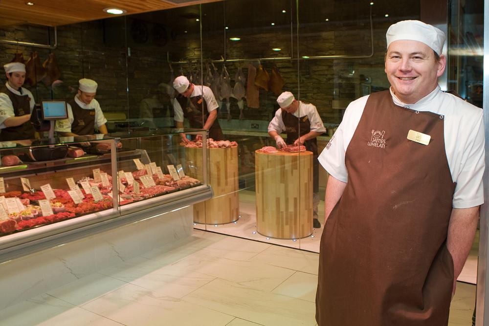 James-Whelan-Butchers-2