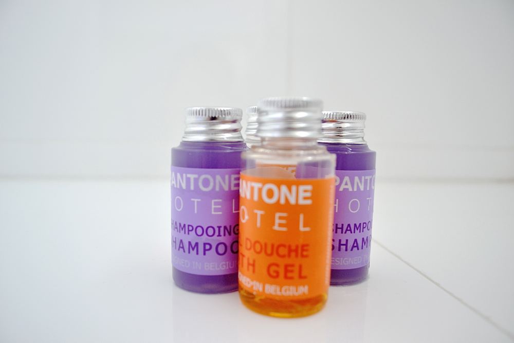 pantone_toiletries_2013