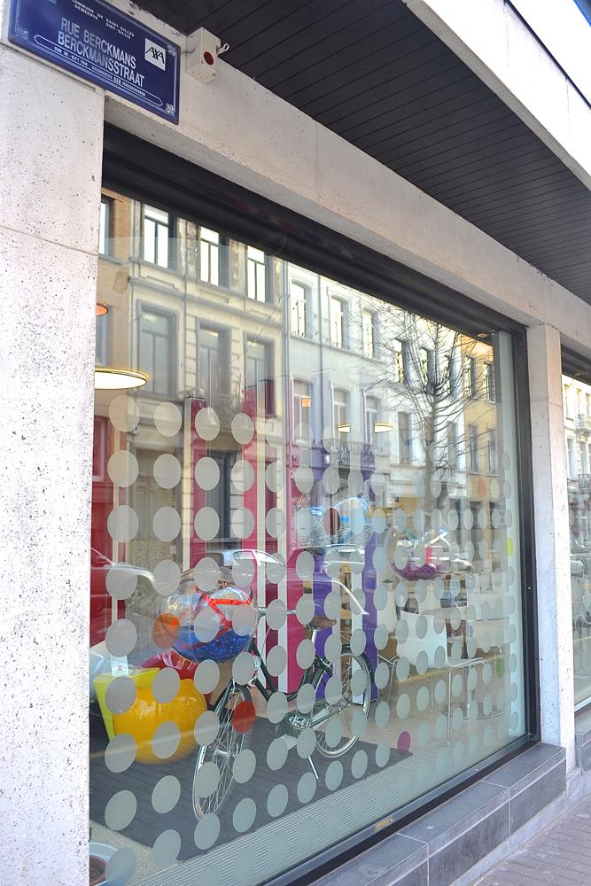 Pantone Hotel, Pantone Brussels, Hotel in Brussels, Pantone bruxelles, rue berckmans