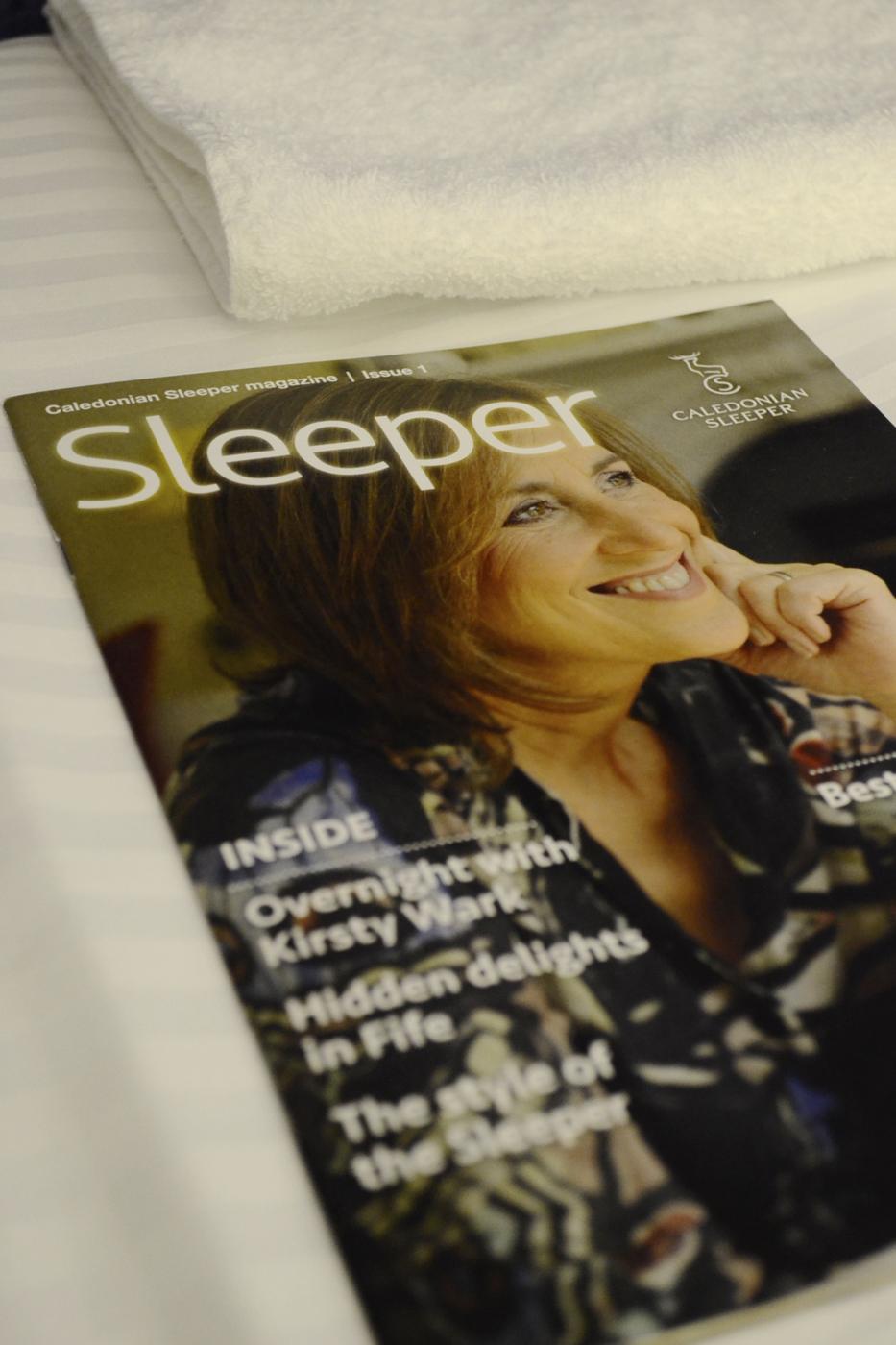 calsleeper_magazine