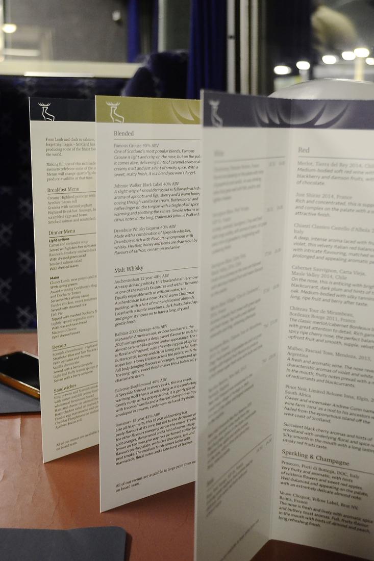 calsleeper_menus