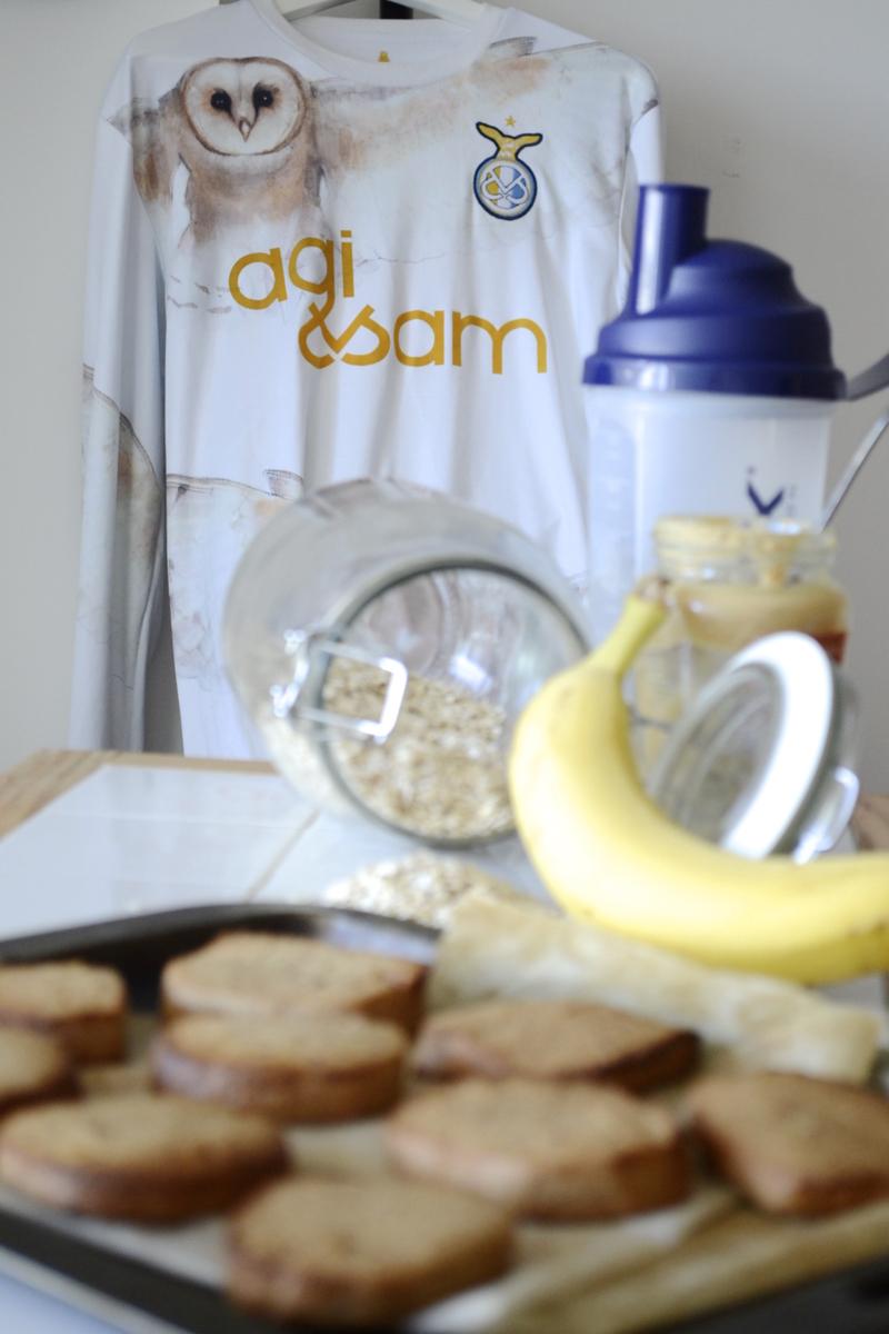 focus_gym_tshirt_healthycookies