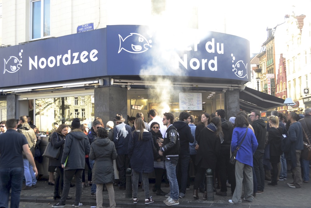 merdunord_crowd