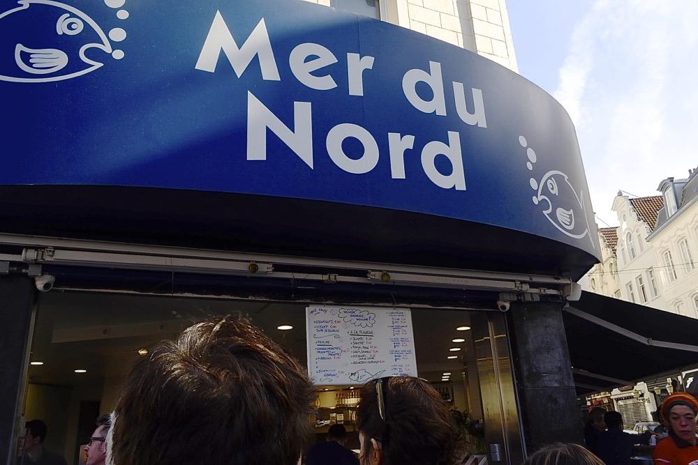 merdunord_sign