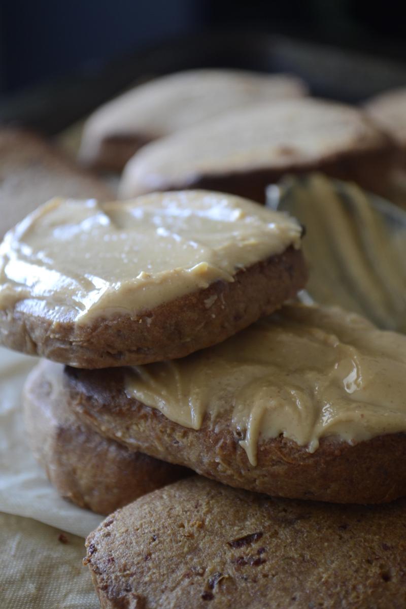 stacked_peanutbuttercookies