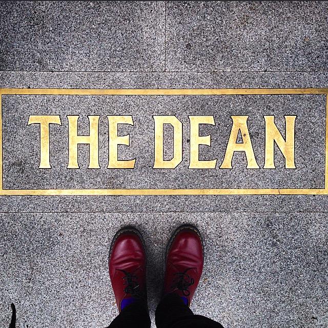 the dean hotel dublin, dean hotel dublin, the dean harcourt street, the dean hotel harcourt,