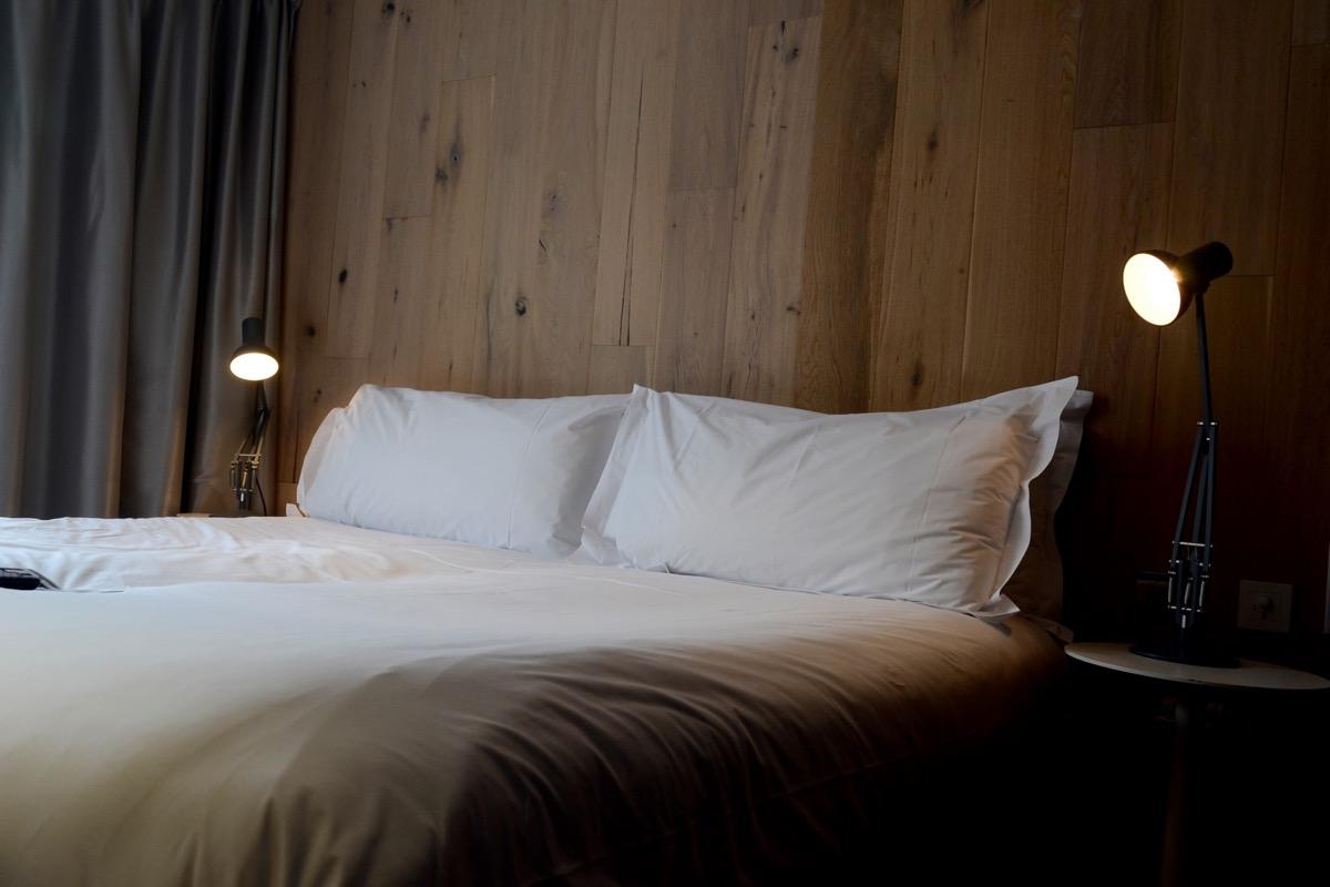 hotel edinburgh, grassmarket, grassmarket hotel, grassmarket edinburgh, grassmarket bedroom, hotel bedroom edinburgh