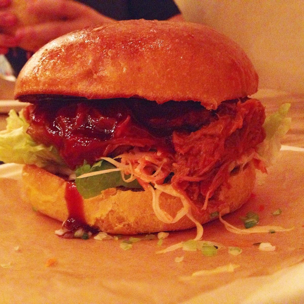 joint_burger