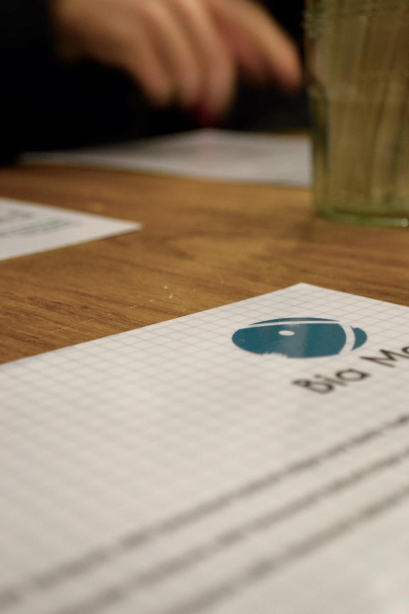 logo_menu_biamara