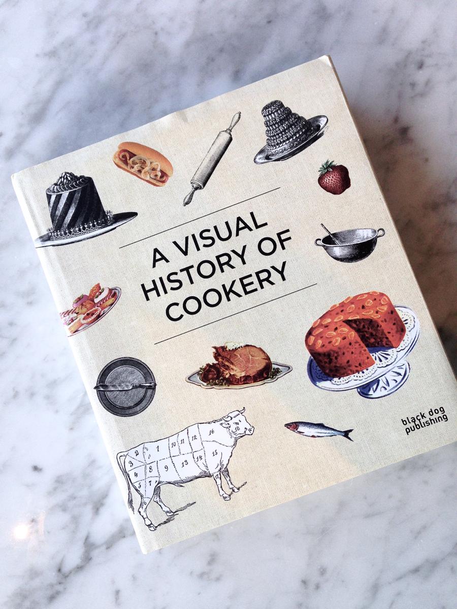 cook book dublin dean hotel room
