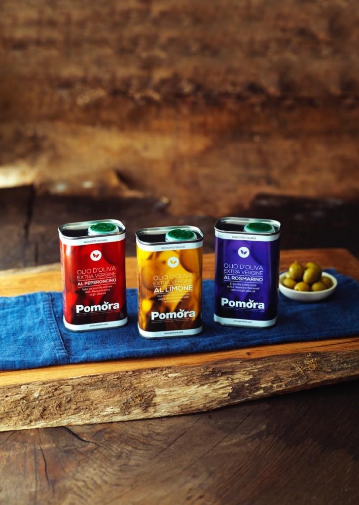 pomora olive oil, pomora oil subscription, italian olive oil subscription, pomora oil delivery