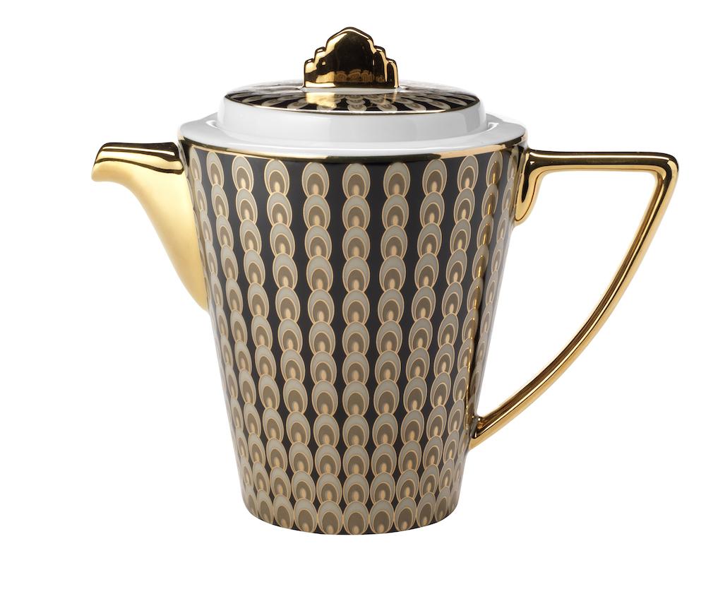 Biba house of fraser teapot 30 gastrogays for Housse of frazer