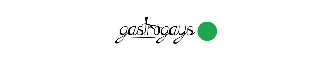GastroGays