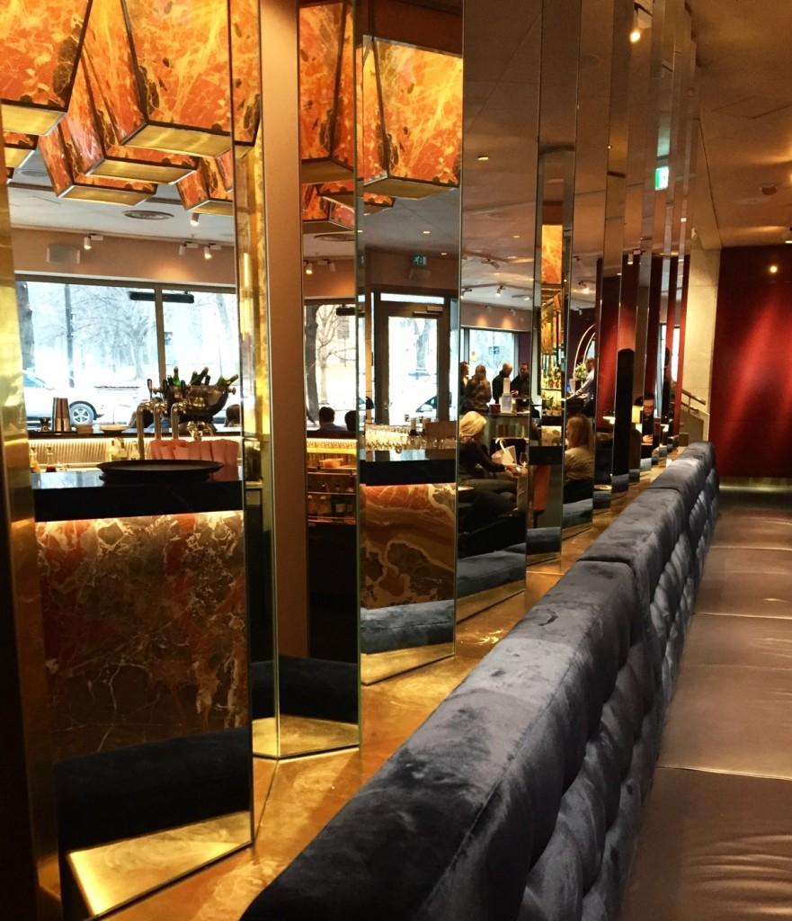 design Stockholm hotel,blogger review Stockholm,hotel blog stockholm, hotels Stockholm gay, Scandic Anglais, Scandic Anglais Stockholm, Stockholm hotels cheap, Scandic group stockholm, scandic stockholm