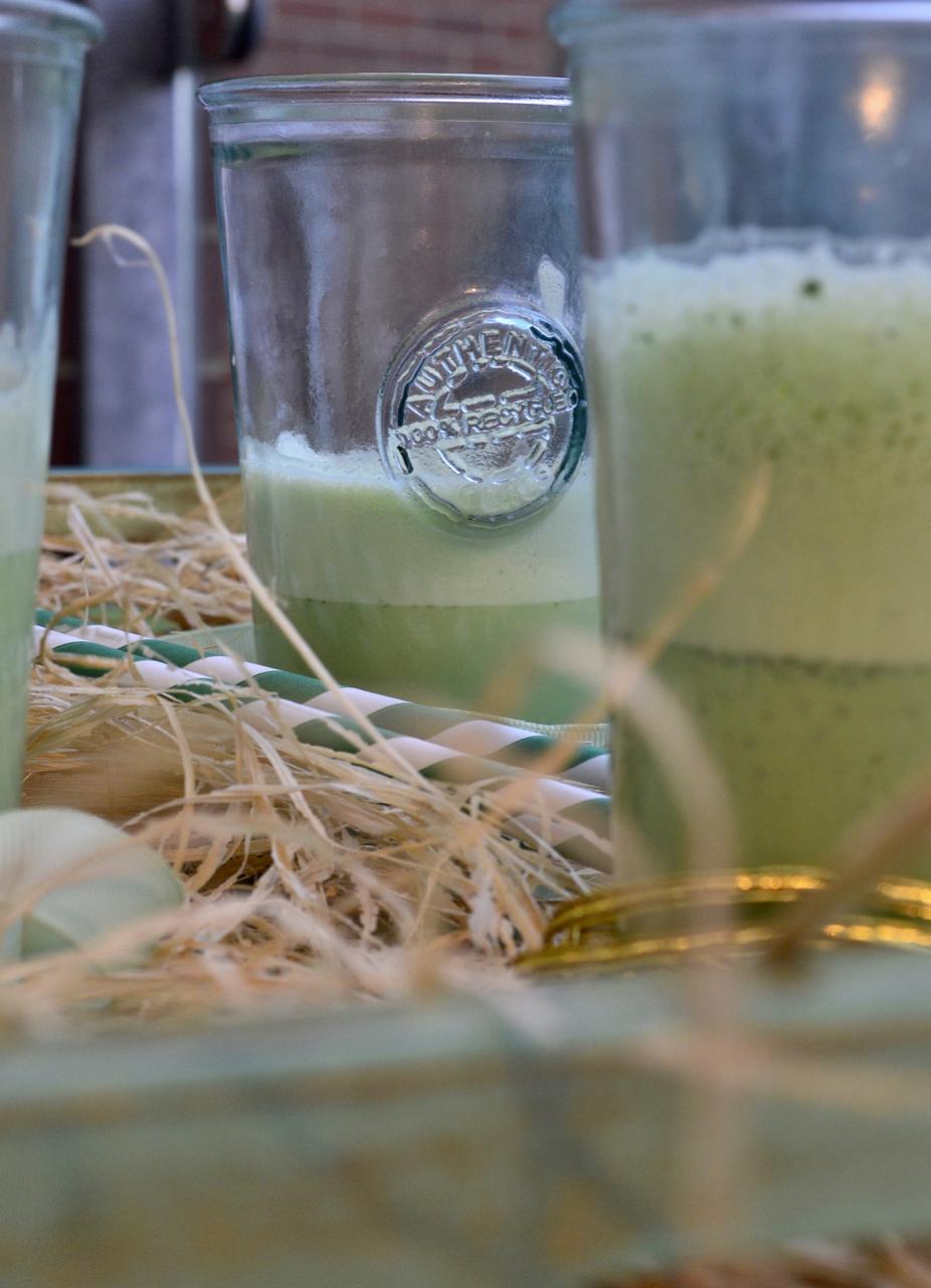 shamrock shake, homemade green shake, shamrock milkshake, gastrogays irish recipe, gastrogays shamrock shake, mcdonalds shamrock shake, st patricks day shamrock shake, paddys day drink, st patrick's day recipe