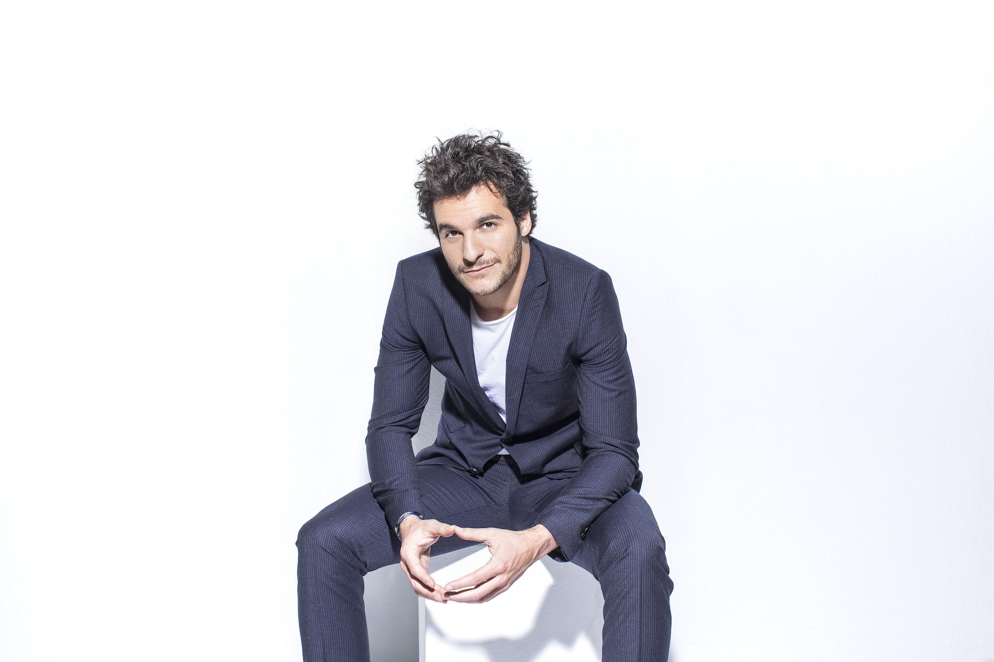 Amir France eurovision, Amir J'ai cherche eurovision, Amir Eurovision 2016, Amir France, Amir Renaud Corlouër, Eurovision 2016, Eurovision 16, Eurovision Song Contest
