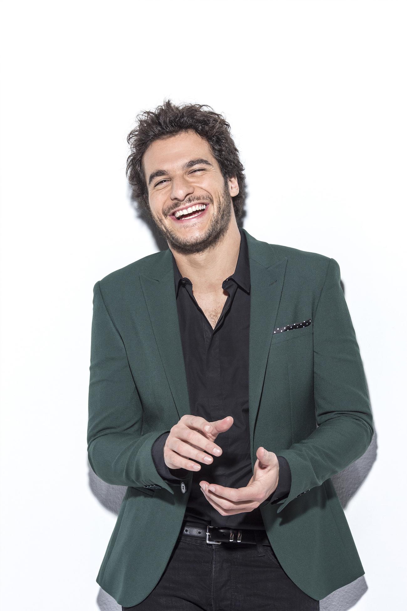 Amir France Eurovision, Amir Eurovision 2016, Amir j'ai cherche France, Amir Renaud Corlouër, Eurovision 2016, Eurovision 16, Eurovision Song Contest