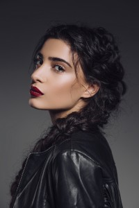Samra Azerbaijan, Samra Eurovision 2016, Samra Eurovision Song Contest, Eurovision 2016, Eurovision 16, Eurovision Song Contest
