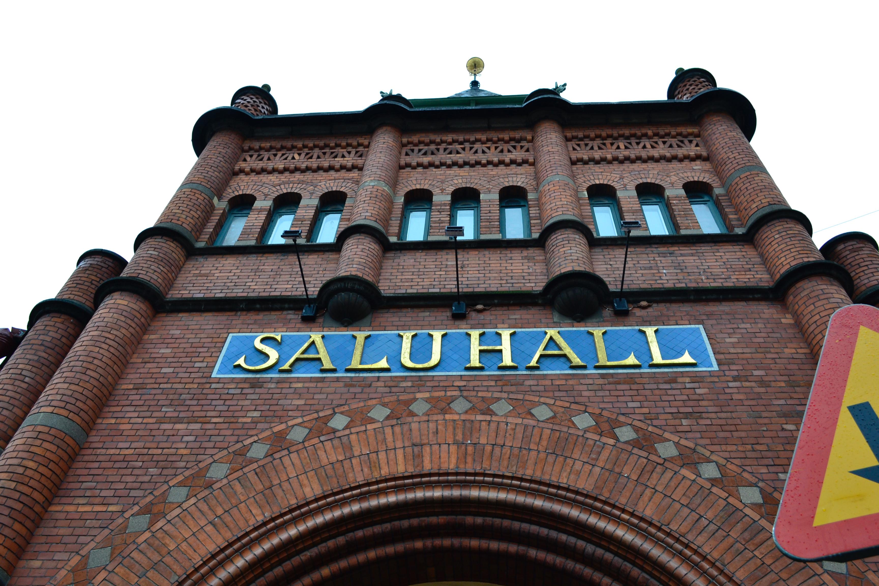 saluhall exterior stockholm ostermalms gastrogays