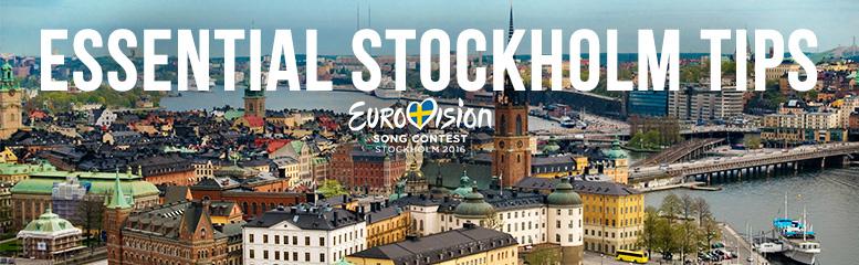 stockholm header-tips