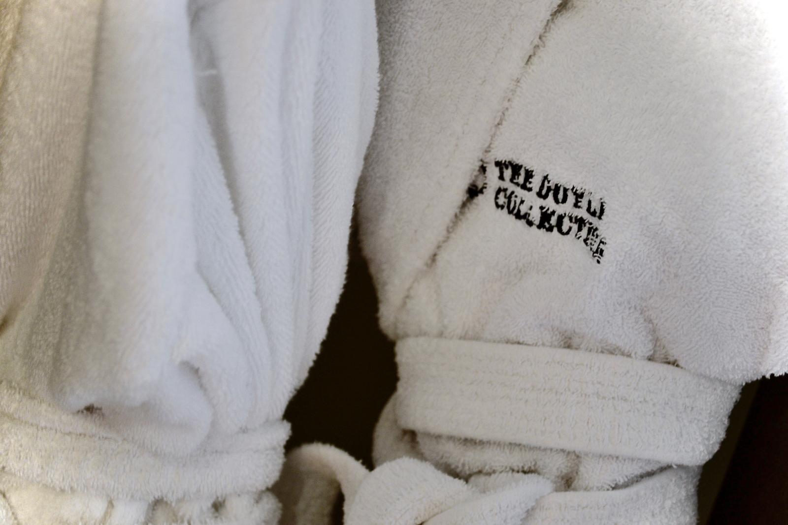 The Bristol, Bristol Hotel, Bristol Doyle Collection, best hotel Bristol, Bristol hotels city centre, Bristol hotel blog review, gastrogays The Bristol, Bristol gastrogays