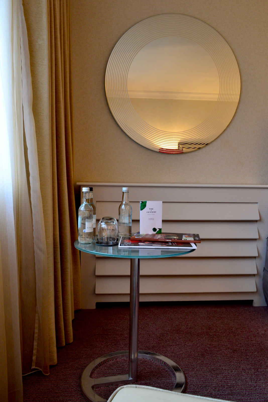 The Bristol, Bristol Hotel, Bristol Doyle Collection, best hotel Bristol, Bristol hotels city centre, Bristol hotel blog review, gastrogays The Bristol, Bristol gastrogays