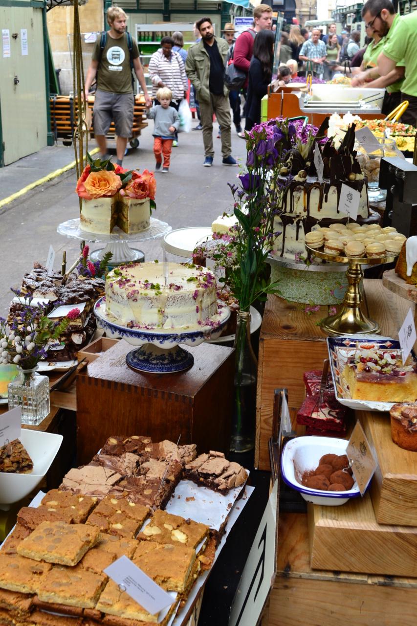portrait bakery cafe st nicholas market bristol
