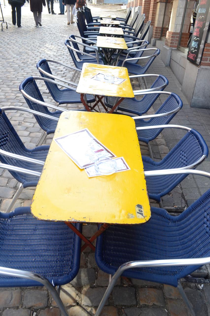 bar beer terrace brussels gastrogays travel