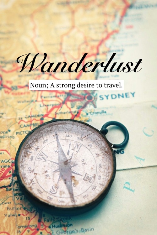 wanderlust_map_compass