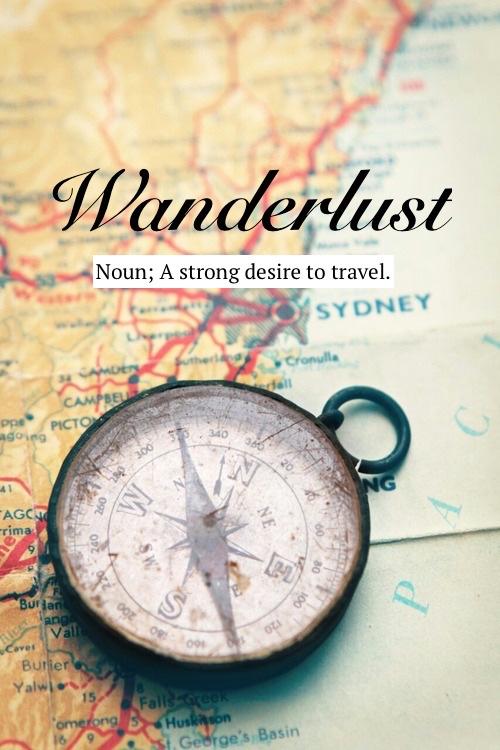 wanderlust_map_compass