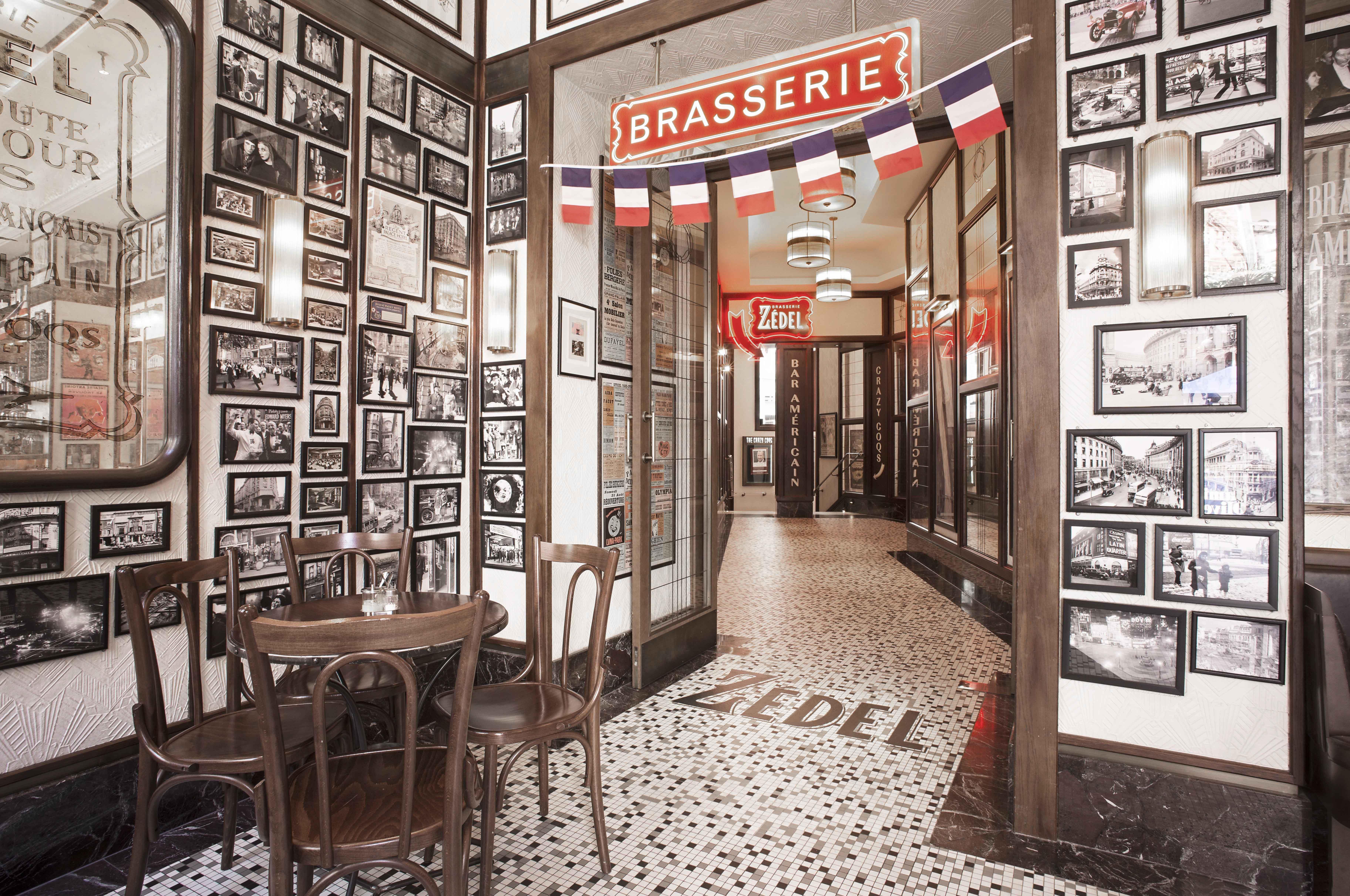 8169-zedel-cafe alex Robertson